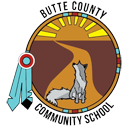 Butte County Community School